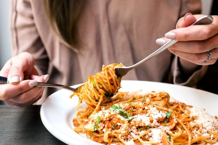 die besten pasta gerichte